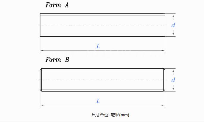 N@%(7_4FVL)`}1BP4G1$P(B.jpg